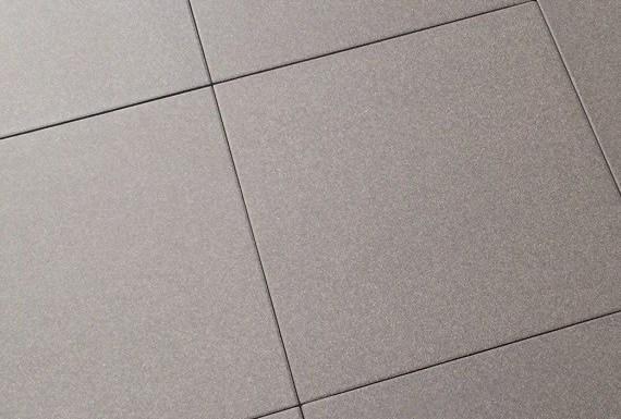 Tegels Voor In Garage.Garage Vloeren Kies Je Vloertegels Epoxy Of Multi Tiles